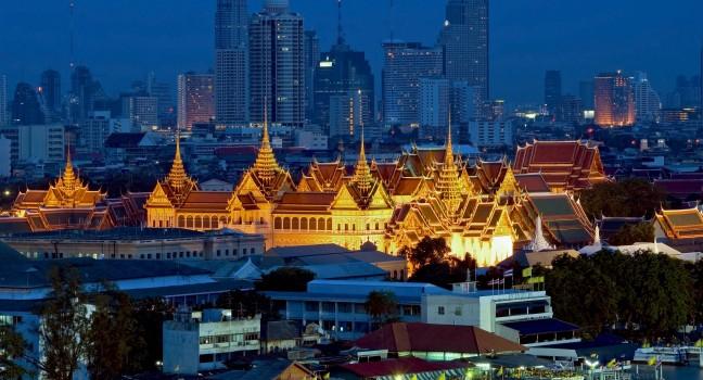 bangcoc-thailan