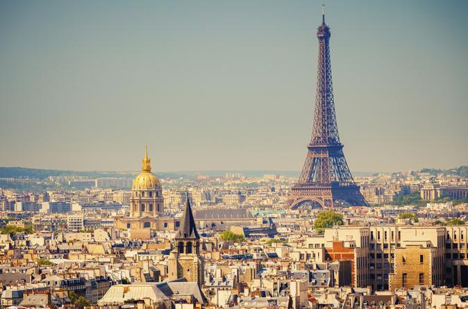 paris-phap