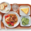 Ẩm thực Pháp: Phong cách nấu ăn truyền thống và hiện đại