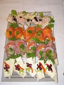 sandwich-nauy