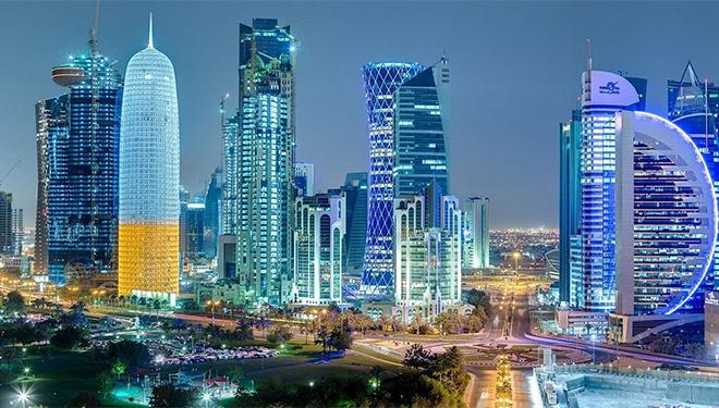 Qatar chính là nước giàu nhất thế giới hiện nay