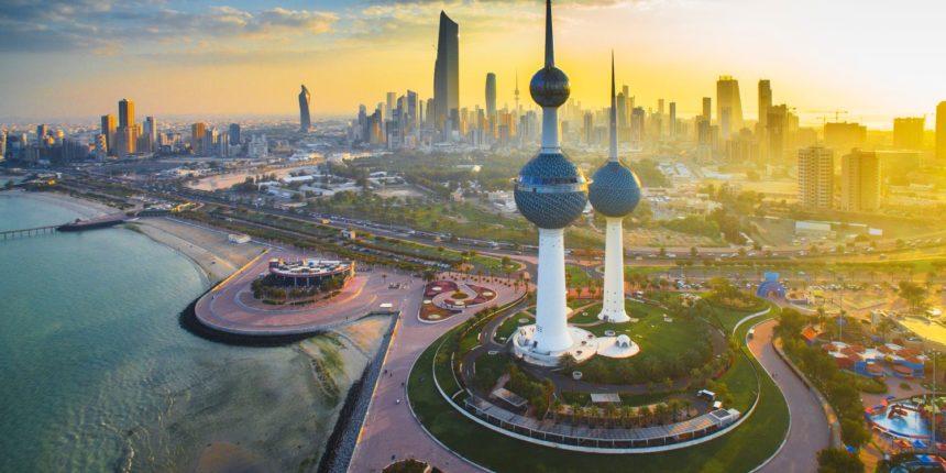 Kuwait top 8 nước giàu nhất thế giới hiện nay